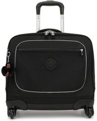 5cf2b10f8c Women's Kipling Briefcases and work bags Online Sale - Lyst