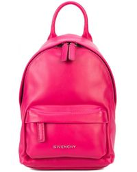 Givenchy - Classic Nano Backpack - Lyst