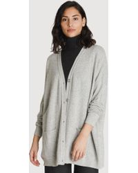 Kit and Ace - Travel On Cardigan - Lyst