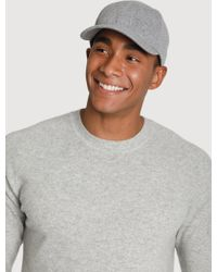 Kit and Ace Cashmere Cap