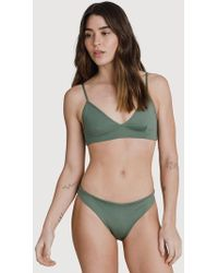 Kit and Ace - Cheeky Swim Bottoms - Lyst