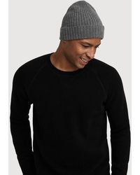Kit and Ace - Just Enough Cuff Toque - Lyst