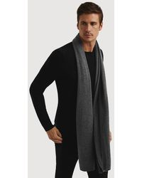 Kit and Ace - Stack Scarf - Lyst