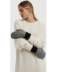 Kit and Ace - Hands In The Clouds Mitten - Lyst