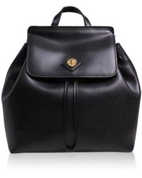 Anne Klein - Tavi Backpack - Lyst