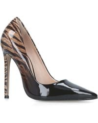 Carvela Kurt Geiger - Allie - Lyst