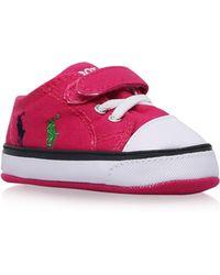 Pink Pony - Kody Layette - Lyst