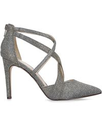 Nine West Womens