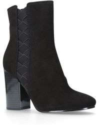 Nine West - Carensa - Lyst