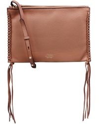 Vince Camuto - Litzy Crossbody - Lyst