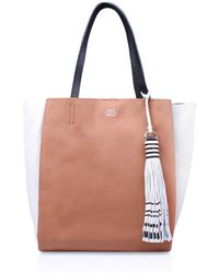 Vince Camuto - Nylan Tote - Lyst