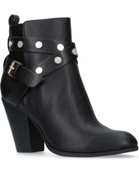 Nine West - Harlyn - Lyst