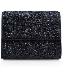 Vince Camuto - Blane Small Clutch - Lyst