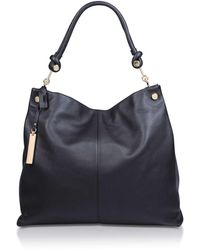 Vince Camuto - Ruell In Black - Lyst