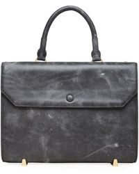 Alexander Wang - Chastity Sling Bag - Lyst