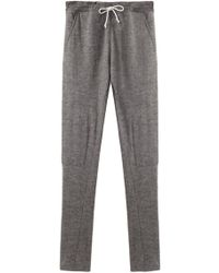 Boy by Band of Outsiders - Patch Pant - Lyst