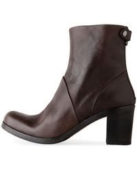 Hope - Macy Boot - Lyst