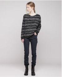 hope jeans sweden
