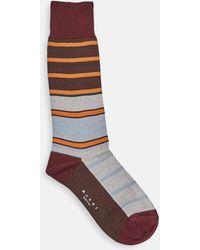 Marni - Calza Socks - Lyst