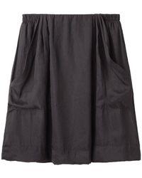 Stephan Schneider - Creole Skirt - Lyst