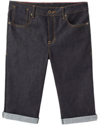 Organic By John Patrick - Hip Short - Lyst