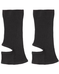 A Detacher - Stirrup Socks - Lyst