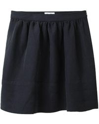 Steven Alan - Shelby Skirt - Lyst