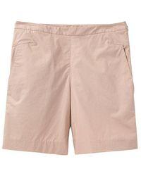 Chalayan - Profile Shorts - Lyst