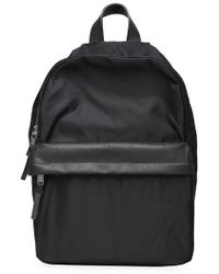 Silent - Damir Doma - Bost Backpack - Lyst