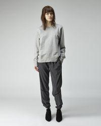 Rag & Bone - Gina Pyjama Pant - Lyst