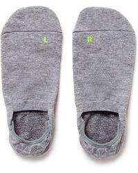 Falke - 'cool Kick Invisible' Sneaker Ankle Socks - Lyst