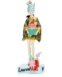 Lanvin - Doll - Lyst