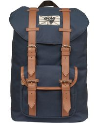 Gola - Bellamy 2 Backpack - Lyst