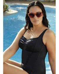 DORINA - Fiji Swimsuit - Lyst