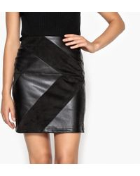Best Mountain - Short Skirt - Lyst