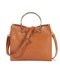 La Redoute - Handbag - Lyst