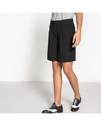 La Redoute - Shorts - Lyst