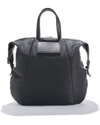 La Redoute - Nylon Handbag/backpack - Lyst