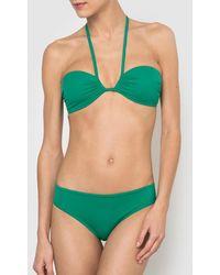 La Redoute - Bikini Bottoms - Lyst