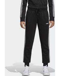 7b0fbec63 Pantalones de chándal y joggers adidas Originals de mujer desde 29 ...