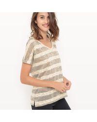 Le Temps Des Cerises   V-neck Jumper/sweater   Lyst