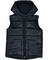 La Redoute - Padded Bodywarmer, 3-12 Years - Lyst