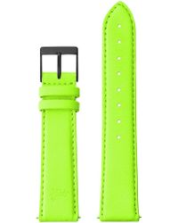 Larsson & Jennings - Green Neon - Lyst