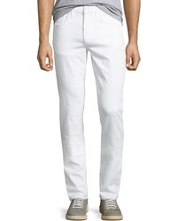 Joe's Jeans - Men's The Slim Fit Oliver Jeans - Lyst