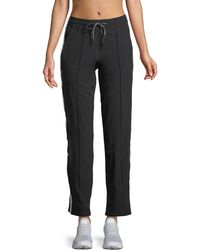 Marc New York - Commuter Active Snap-off Pants - Lyst