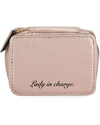 Neiman Marcus - Lady In Charge Tech Set - Lyst