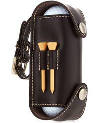 Neiman Marcus - Golf Case - Lyst
