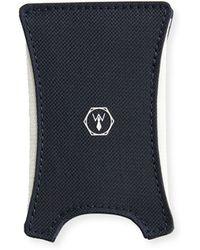 Würkin Stiffs - Rfid Blocking Card Holder Wallet - Lyst
