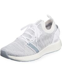 c97cd8103a5 PUMA - Men s Nrgy Neko Engineer Sneakers - Lyst