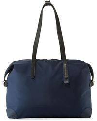 Swims - Men's 48 Hour Hold All Carry On Weekender Travel Duffel Bag - Lyst